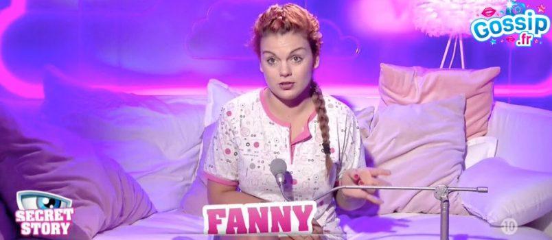 PHOTOS - Fanny (#SS10): Découvrez le visage de Joao, son fiancé!