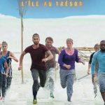 #KohLanta: Deux candidats de L'île au Trésor sont en couple!