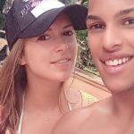 VIDEO - Marwin et Maeva (#SS10): Couple bidon pour le buzz?