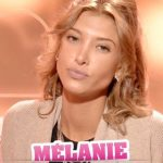 Mélanie (#SS10): Fausse ou sincère d'après vous? VOTEZ!