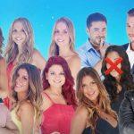 #SS10: De gros changements dans la nouvelle côte de popularité!