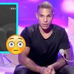 VIDEO - Marvin (#SS10): Câlins et rapprochement sous la couette avec... Sarah!