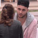 VIDEOS - #SS10: Bastien veut quitter l'aventure et se fait lyncher par Mélanie!