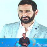 VIDEO - Cyril Hanouna: Découvrez le programme de #Les35hdeBaba!