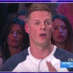 "Matthieu Delormeau vs Jeremy Ferrari : ""Quel connard!"" (#TPMP) - ZAPPING PEOPLE 04/10/2016"