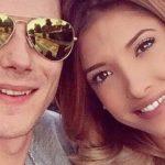 Mélanie (#SS10): Toujours en couple avec Kévin, son vrai boyfriend?
