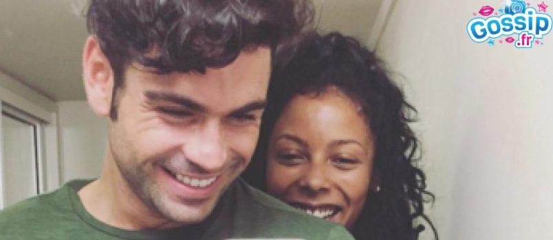 Nehuda et Ricardo: Sexe du bébé dévoilé et prénom déjà choisi?