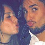 Stéphanie (#LMLCvsMonde): Son couple? C'est VRAIMENT du sérieux!