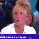 #TPMP: Enora Malagré cocue, elle raconte! ZAPPING PEOPLE 13/10/2016