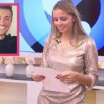 VIDEO - #SS10: La lettre d'amour de Darko à Anaïs!
