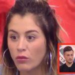 VIDEO - Bastien et Darko (#SS10): Affichés et taclés par Anaïs Camizuli!