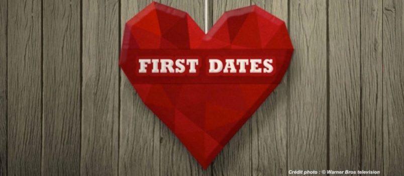 #Téléréalité: TF1 lance un nouveau programme de romance!