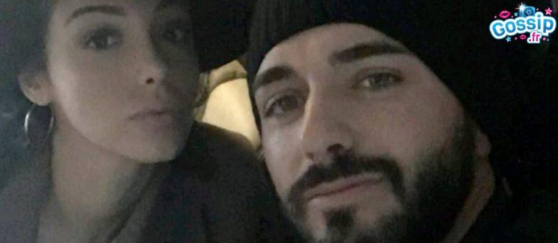 Nabilla Benattia et Thomas Vergara: Bientôt de retour dans une télé réalité?