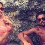 Vanessa Lawrens (#LaVilla2) balance sur ses bagarres avec Julien Guirado!