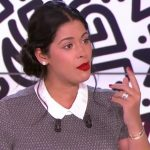 Ayem Nour: Bientôt une téléréalité sur elle? Elle confirme!