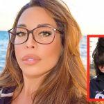 Kim (#LesAnges9): Elle a gagné son procès contre Dorian Rossini!