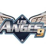 VIDEO - #LesAnges9: La relève de Nehuda au casting?