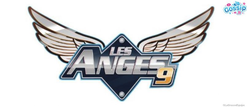 VIDEO - #LesAnges9: La relève de Nehuda au casting?