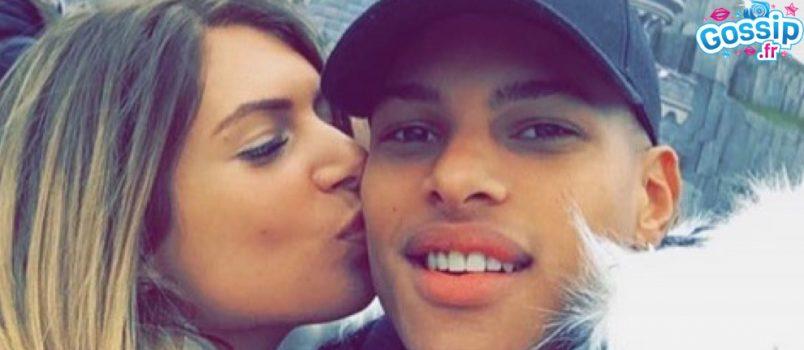 Maeva Martinez et Marvin Tillière de nouveau en couple? Elle répond enfin!
