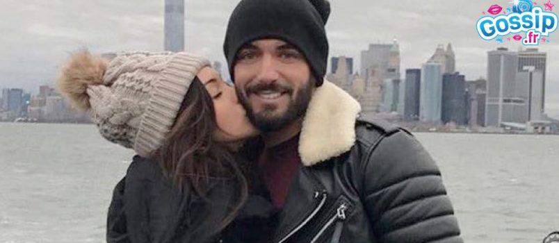 Nabilla et Thomas arrêtés à Genève? La police s'explique!