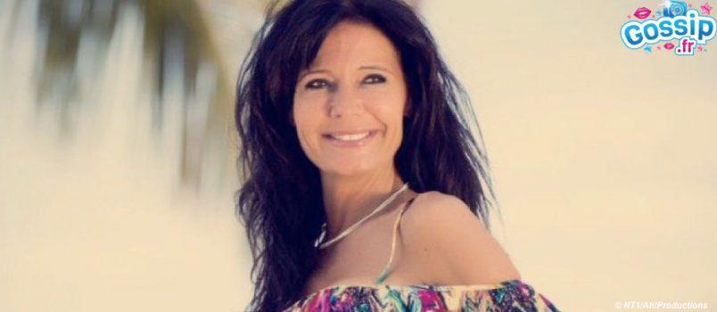 Nathalie Andréani: De retour à la télé dans une nouvelle émission!
