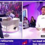 VIDEO - Rétro People 2016 : Spéciale Mannequin Challenge!