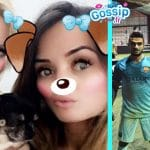 VIDEO - Adixia et Manon (#LMSA) confirment l'infidélité de Paga et Julien!