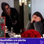 Les braqueurs de Kim Kardashian filmés par les caméras de surveillance! ZAPPING PEOPLE DU 10/01/2017