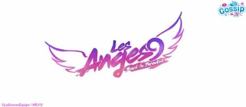 #LesAnges9: Encore un départ!