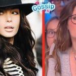 Nabilla Benattia vs Capucine Anav: Elles se clashent sur Twitter, c'est violent!
