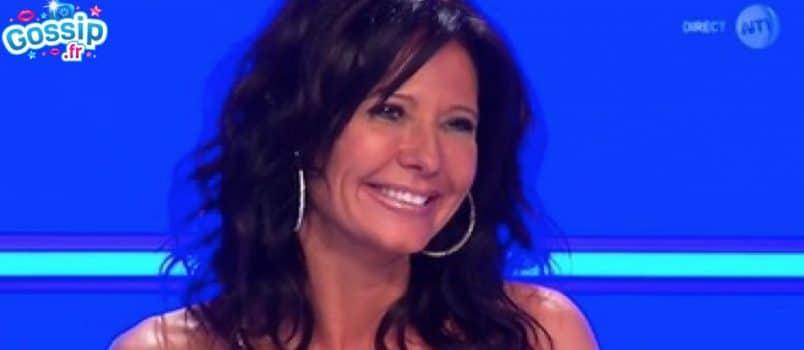 Nathalie (#LaVilla2): Menacée par les avocats de Julian Peretta, elle balance tout!