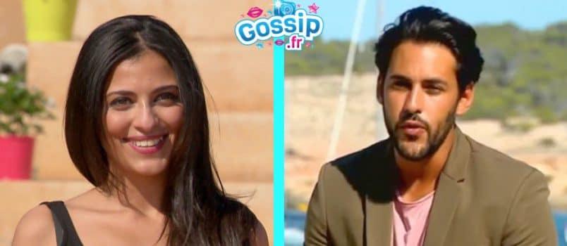 Sabrina (#LPDLA4): Proposition sexuelle à Gabano? Axel balance!
