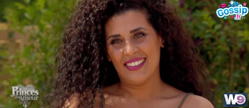 Stacy (#LPDLA4): Son ex balance sur son arrangement avec Julian!
