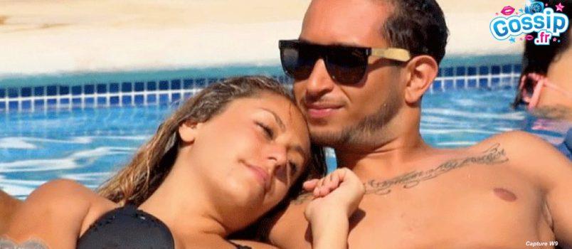 Maeva (#LPDLA4) balance et humilie Axel sur ses performances sexuelles!
