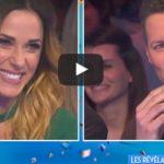 VIDEO - Capucine Anav: Folle amoureuse de Matthieu Delormeau!