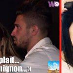 VIDEO - #LMSA: Manon Marsault clashe Julien et l'accuse de mentir!