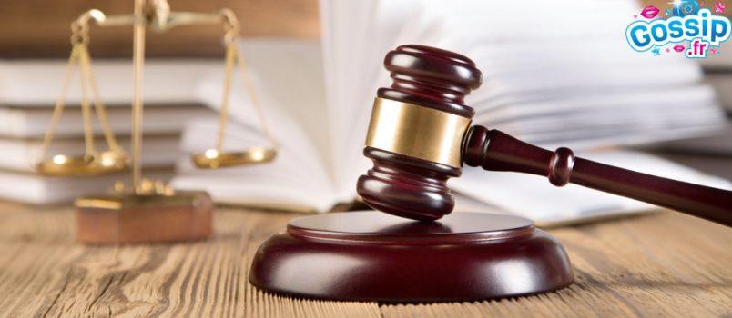 #LPDLA4: Deux prétendantes bientôt face à face devant la justice!