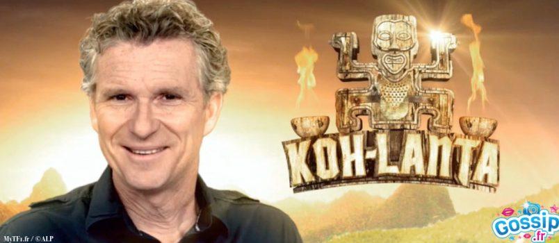 #KohLanta: Enfin la date de diffusion de la 20ème saison!
