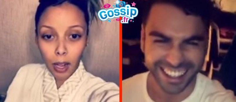 VIDEO - Nehuda et Ricardo s'enfoncent dans leurs mensonges, la vérité éclate!