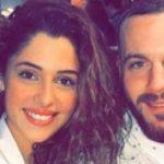 Raphaël (#LesAnges9): Un geste radical par amour et respect pour Coralie!