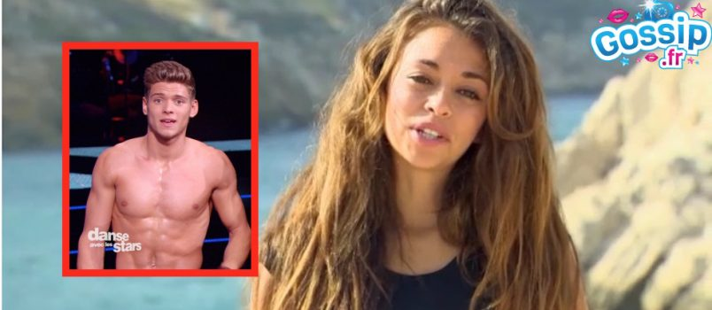 VIDEO - Jessica Errero (#LMSA) balance sur son ex (infidèle?), Rayane Bensetti!