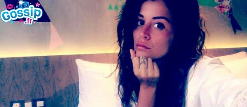 Anaïs Camizuli: Vacances à Bali en amoureux? Le cliché qui provoque le débat!