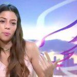 Anissa (#LesAnges9): Menteuse et (doublement) infidèle? Elle réagit!
