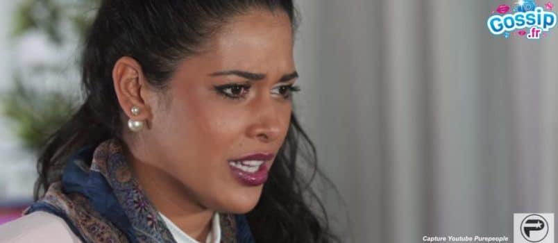 Ayem Nour: Rébellion, mauvaises fréquentations, elle se confie sur son adolescence!