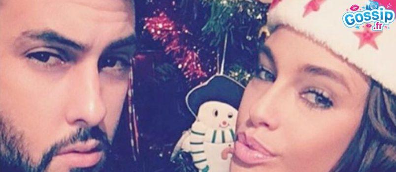 Gabano (#LPDLA4): Révélations choc sur sa rupture avec Vanessa Lawrens!