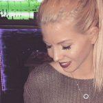 VIDEO - Jessica (#LMSA): Excédée, elle pousse un double coup de gueule!