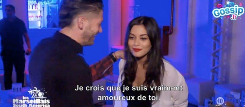 """Manon (#LMSA): Les critiques du public? """"Ils ne savent pas tout ce qu'il s'est passé!"""""""