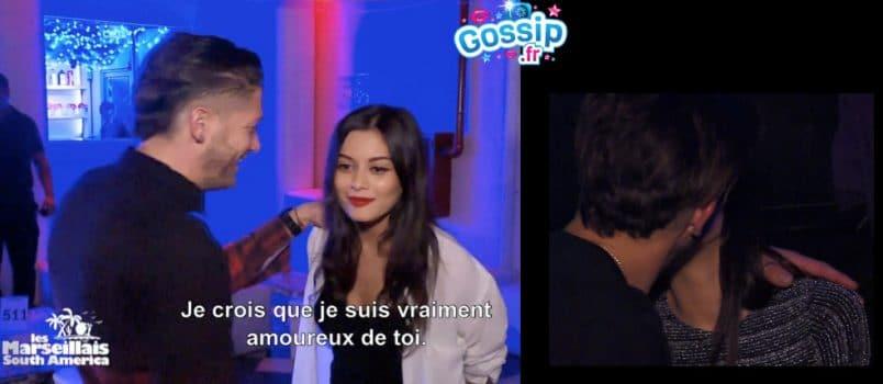 Manon (#LMSA): Menacée de mort pour son idylle avec Paga!