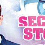 Enfin du nouveau pour la nouvelle saison de #SecretStory !