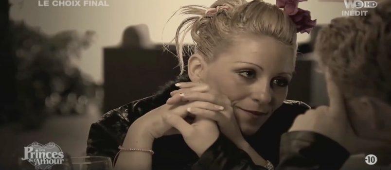VIDEO - #LPDLA: Anthony Lyricos rend hommage à Céline, sa prétendante décédée...